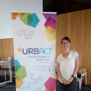 URBACT Infoday