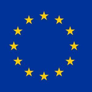 EUR 65 million of EU financing for 430 social enterprises in the Netherlands, Belgium, Spain and France