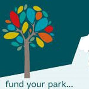 Crowdfunding parks – workable or wishful thinking?