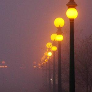 Smart lamppost 'revolution' could save Europe €2.1bn a year