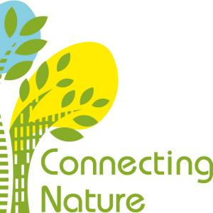 Survey on Challenges and Enablers facing Nature-based Enterprises