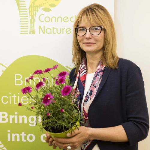 Katarzyna Fagiewicz