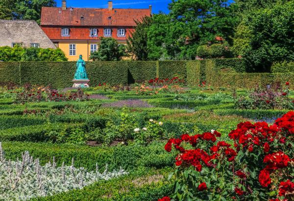 Entry 27 - Grow a Garden Grow your Health